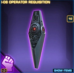 swtor-i-08-operator-requisition