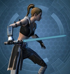 swtor-ice-blue-color-crystal