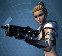 swtor-inscrutable-blaster-rifle-2