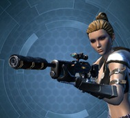swtor-inscrutable-sniper-rifle-2