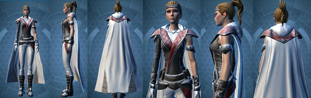 swtor-intepid-knight's-armor-set-female