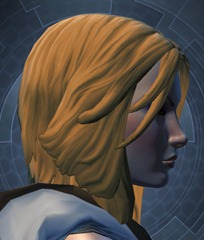 swtor-new-hair-styles-may-2-female-2