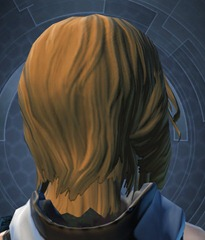 swtor-new-hair-styles-may-2-female-3