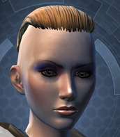 swtor-new-hair-styles-may-2-unisex-style-1