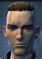 swtor-new-hair-styles-may-2-unisex-style-4