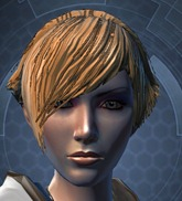 swtor-new-hair-styles-may-2-unisex-style-5