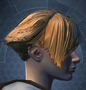 swtor-new-hair-styles-may-2-unisex-style-6