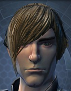 swtor-new-hair-styles-may-2-unisex-style-8