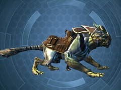 swtor-regal-vorn-tiger-mount-2