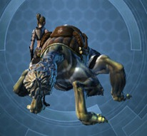 swtor-regal-vorn-tiger-mount-3