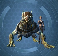 swtor-regal-vorn-tiger-mount