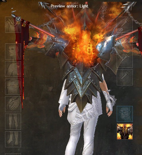 how to get wupwup warhammer in gw2
