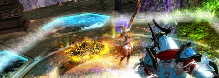 News Guild Wars 2 News Ruin Gaming Community Forum
