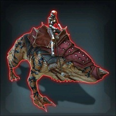 mtx_mount_fierce_thurvasaur