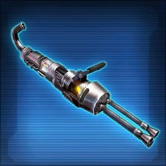 mtx_weapons_assaultcannon_mtx13_a01v01