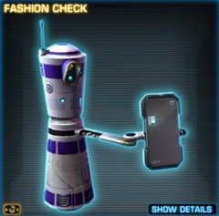 swtor-fashion-check