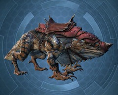 swtor-fierce-thuvasaur-2