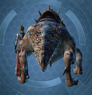 swtor-fierce-thuvasaur-3