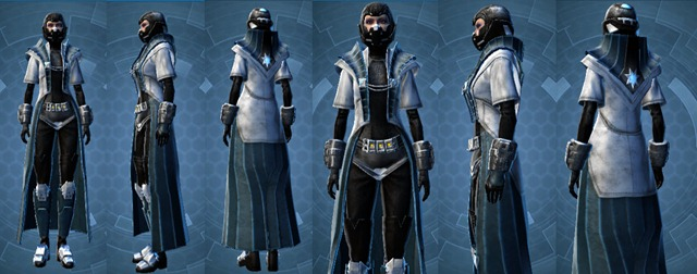 swtor-gifted-shadow's-armor-set-female2