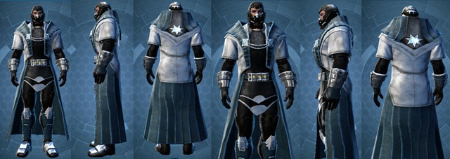 swtor-gifted-shadow's-armor-set-male