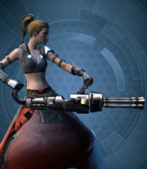 swtor-inscrutable-assault-cannon