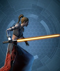 swtor-inscrutable-lightsaber-2