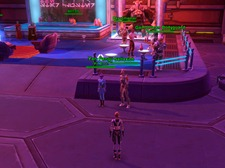 swtor-nightlife-event-guide-2