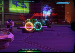 swtor-nightlife-event-guide-3