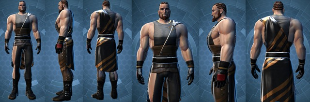 swtor-nightlife-socialite-male
