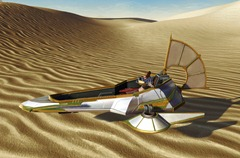 swtor-pearlescent-cruiser