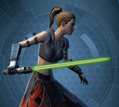 swtor-radiant-green-color-crystal