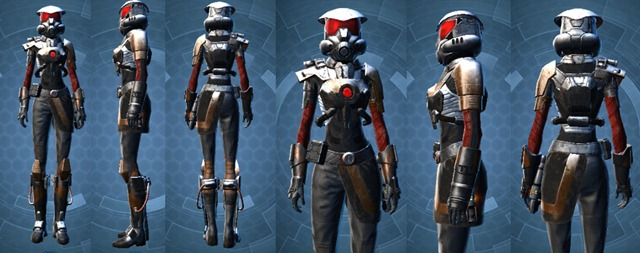 swtor-tythian-disciple's-armor-set-female