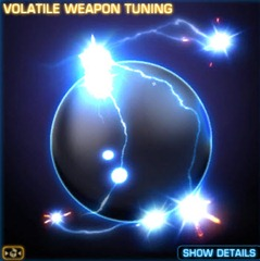 swtor-volatile-weapon-tuning