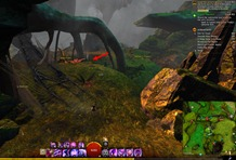gw2-ancient-hollows-propagation-3