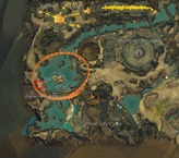 gw2-echolocation-achievement-guide