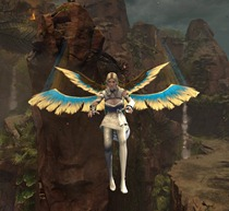 gw2-feathers-of-the-zephyr-glider-2