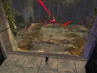 gw2-into-the-mind-of-madness-achievement-12