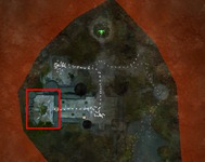 gw2-into-the-mind-of-madness-achievement-13