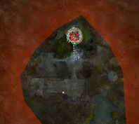 gw2-into-the-mind-of-madness-achievement-15