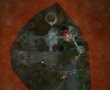 gw2-into-the-mind-of-madness-achievement-2