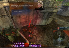 gw2-into-the-mind-of-madness-achievement-4