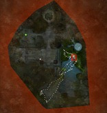 gw2-into-the-mind-of-madness-achievement-9