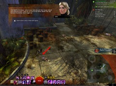 gw2-into-the-mind-of-madness-achievement