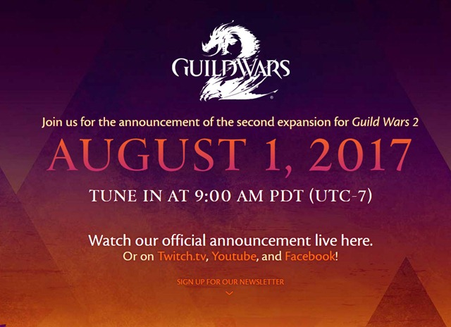 gw2-new-expansion-announcement