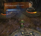 gw2-roll-for-greed-achievement-guide-5