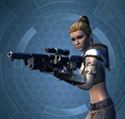 swtor-ardent-defender's-blaster-rifle-2