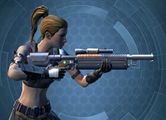 swtor-ardent-defender's-blaster-rifle