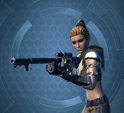 swtor-ardent-defender's-sniper-rifle-2