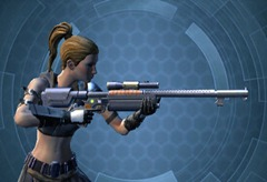 swtor-ardent-defender's-sniper-rifle