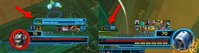 swtor-esne-and-aivela-operation-guide-8